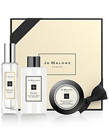 Jo Malone London 3-Pc. Fresh & Fruity Gift Set