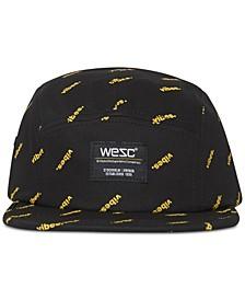 Men's Printed Cap