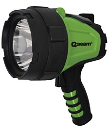 Performance 563 Rechargeable Spotlight