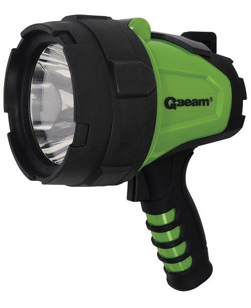 Q-Beam Performance 563 Rechargeable Spotlight