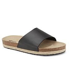 Men's Oswego Sandal Slide