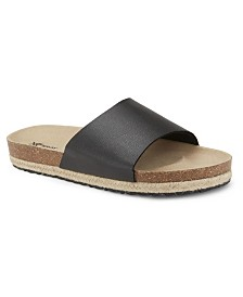 XRAY Men's Oswego Sandal Slide