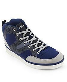 Men's Ranger High-Top Sneaker