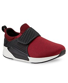 XRAY Men's The Rimo Low-Top Athletic