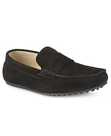 XRAY Men's The Osney Dress Shoe Loafer