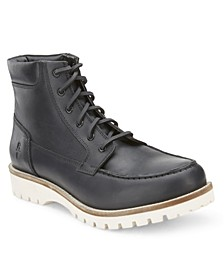Men's Fynn High-Top Boot