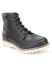 33b9692c1 Reserved Men's Fynn High-Top Boot