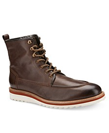 Men's The Jimara Chukka Boot