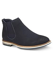 Men's The Benson Dress Boot Chelsea