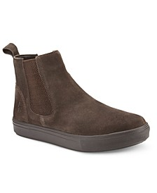 Men's Wharton Chelsea Boot