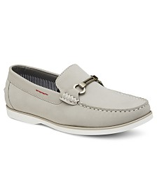 X-ray Men's The Penrith Casual Loafer