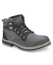 X-ray Men's Moher High-Top Boot