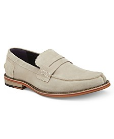 Vintage Foundry The Novak Dress Shoe Moccasin