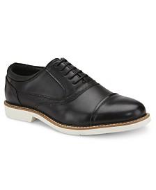 XRAY Men's Thomas Dress Shoe Derby