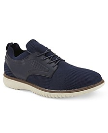 Men's The Rothwell Casual Derby