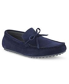 Men's The Garford Dress Shoe Loafer