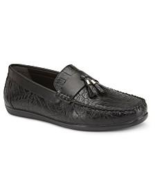 XRAY Men's Cassidy Dress Shoe Loafer