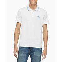 Calvin Klein Mens Shirt Deals