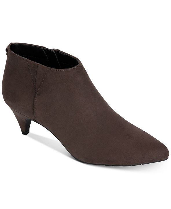 Kenneth Cole Reaction Women's Kick Shooties