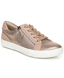 Naturalizer Macayla Sneakers