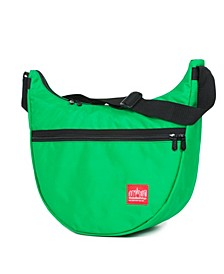 Downtown Nolita Shoulder Bag