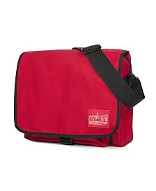 Manhattan Portage Downtown The Cornell Bag