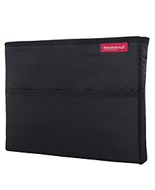 Small Holland Insert Bag