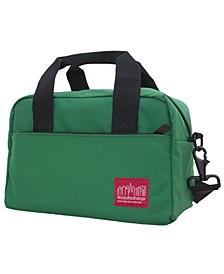 Parkside Shoulder Bag