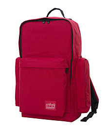 Manhattan Portage Hiking Daypack