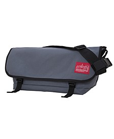 Large Straphanger Messenger Bag