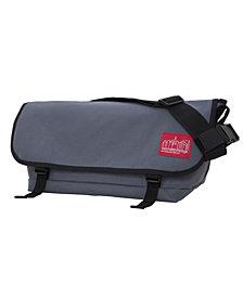 Manhattan Portage Large Straphanger Messenger Bag