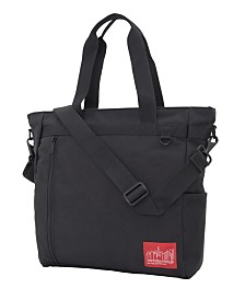 Manhattan Portage Greenwich Tote