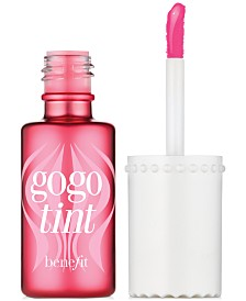 Benefit Cosmetics Gogotint Lip & Cheek Stain, 6ml