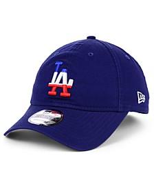 Los Angeles Dodgers Flag 9TWENTY Cap