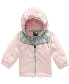 Baby Girls Oso Hoodie