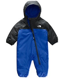 The North Face Baby Boys Insulated Tailout Coverall