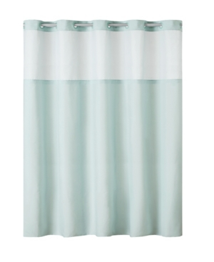 Hookless Antigo Shower Curtain Bedding