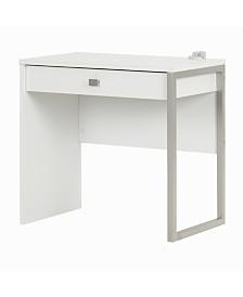 South Shore Interface Desk