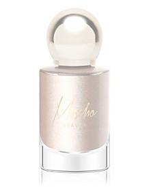 Mischo Beauty La Vie En Rose Nail Lacquer