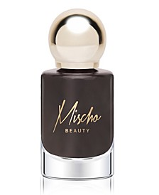 Unbossed Nail Lacquer