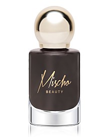 Mischo Beauty Unbossed Nail Lacquer