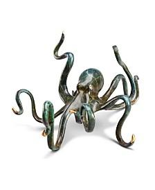 SPI Home Deep Sea Delight Sculpture