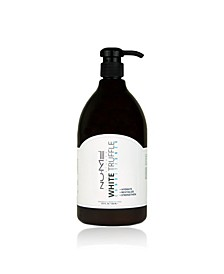 Truffle Conditioner 32oz