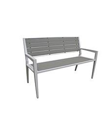 Everwood Cordoba Bench