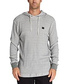 Men's Keystone Pullover Hoodie