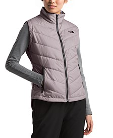 Tamburello Active Vest