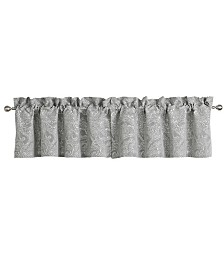 Waterford Aidan Tailored Valance