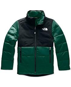 af2ec286 Boys Winter Coats - Macy's