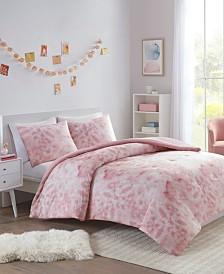 Intelligent Design Jenna 3-Pc. Comforter Sets
