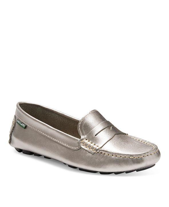 Eastland Shoe Patricia Women's Loafers